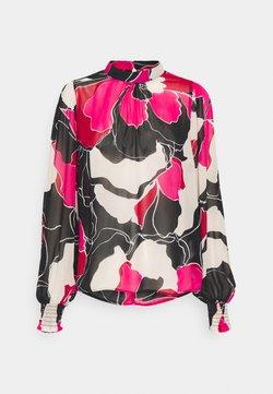 InWear - GRIZEL BLOUSE - Blouse - pink