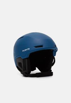 Flaxta - EXALTED UNISEX - Helm - dark blue/dust blue