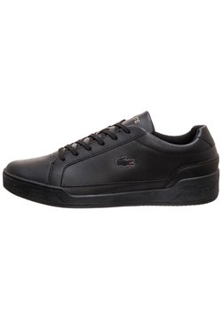 Lacoste - Sneaker low - black
