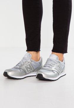 New Balance - GW500 - Sneaker low - silver