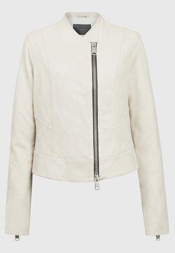 AllSaints - JAE - Blazer - white