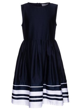 happy girls - Cocktailkleid/festliches Kleid - navy