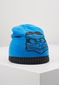 LEGO Wear - WALFRED HAT - Mütze - blue
