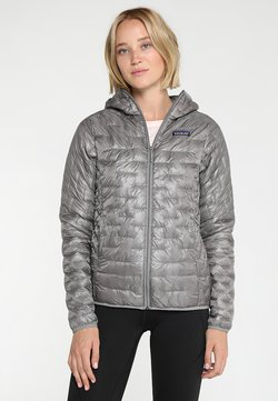 Patagonia - Outdoorjacke - feather grey