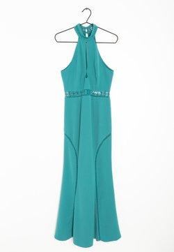Jarlo - Cocktailjurk - blue