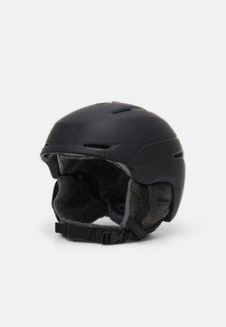 Giro - AVERA MIPS - Helm - matte black
