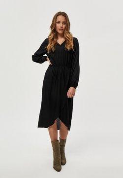 Desires - EFIA - Sukienka letnia - mottled black