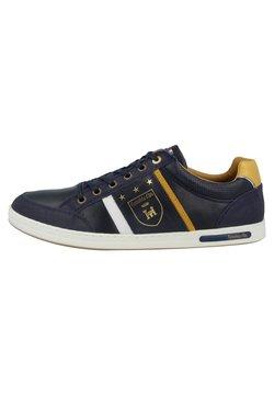Pantofola d'Oro - MONDOVI - Sneakers laag - dress blues