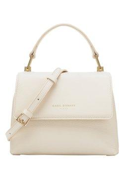 Isabel Bernard - Handväska - weiß