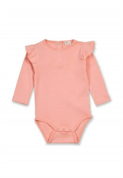 Cigit - Body - light pink
