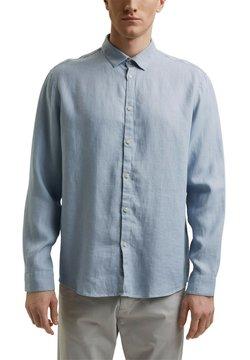 Esprit Collection - Hemd - light blue