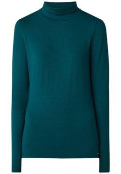 CVRD - UMA - Sweater - green