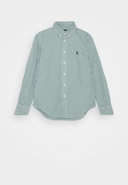 Polo Ralph Lauren - Camisa - new forest multi