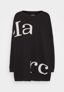 Marc O'Polo - Sweatshirt - dark atlantic