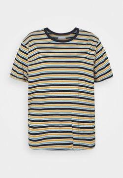 Anna Field Curvy - T-Shirt print - multi-coloured