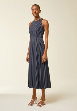 IVY & OAK - Freizeitkleid - true blue