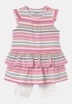Staccato - BABY CAPRI SET - Shorts - multi-coloured
