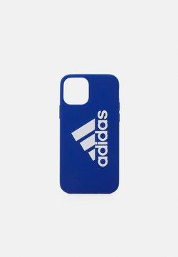 adidas Performance - Kännykkäpussi - blue