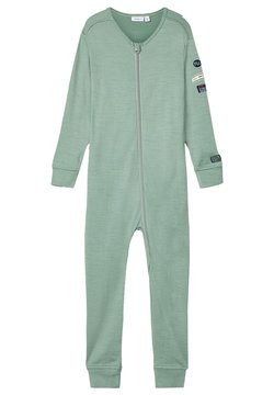 Name it - Jumpsuit - green bay