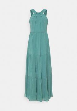Esprit Collection - Occasion wear - dark turquoise