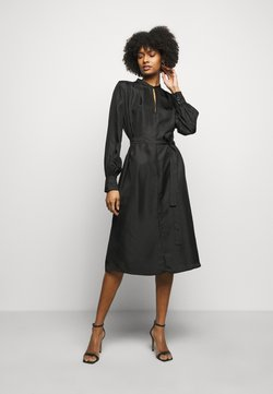 Lovechild - MARILLA - Cocktail dress / Party dress - black