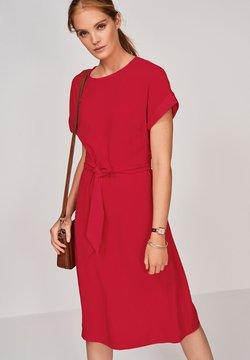 Next - Robe d'été - red