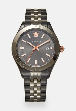 Versace Watches - HELLENYIUM - Rannekello - black