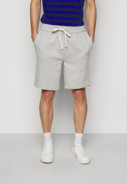 Polo Ralph Lauren - Shorts - andover heather
