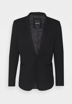 Only & Sons - ONSMATTI KING CASUAL - Giacca - black