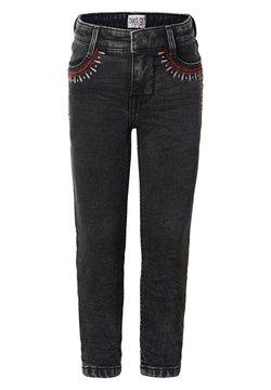 Noppies - WESSELSBRON - Slim fit jeans - ash grey