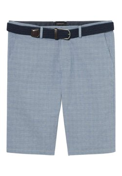 C&A Premium - Shorts - light blue