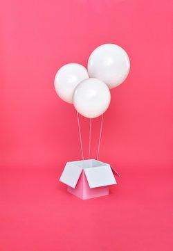Zalando - HAPPY BIRTHDAY! - Buono regalo