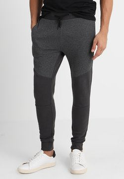 Pier One - Jogginghose - dark grey