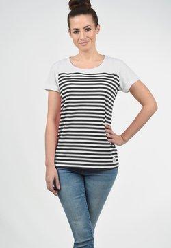 Desires - MIMI - T-Shirt print - black