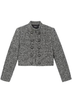 The Kooples - Blazer - bla