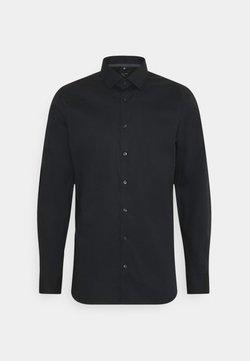 OLYMP No. Six - Businesshemd - schwarz