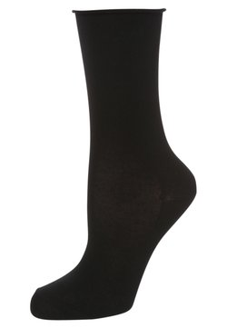 FALKE - FALKE ACTIVE BREEZE SOCKEN  - Sportsocken - black