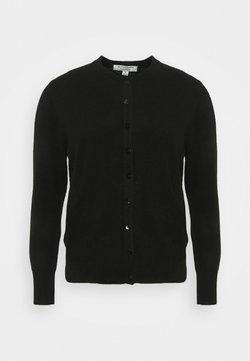 Marks & Spencer London - CREW - Kofta - black