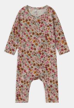 Name it - NBFNANA - Pyjama - withered rose