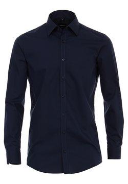 Venti - Businesshemd - dark blue