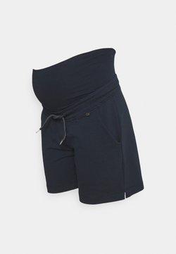 LOVE2WAIT - Shorts - navy