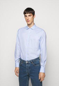 J.LINDEBERG - DANIEL NON-IRON - Businesshemd - light blue