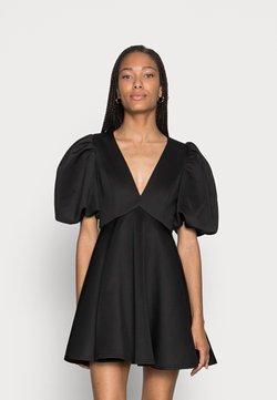 Jarlo - MELANIE - Cocktailkleid/festliches Kleid - black