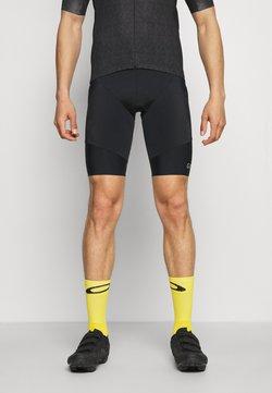 Gore Wear - FORCE MEN - Legging - black