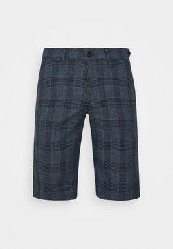 DRYKORN - KRINK - Shorts - dark blue