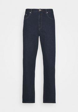 Farah - RUSHMORE - Jeans Straight Leg - rinse denim