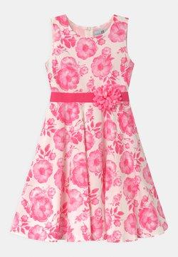 happy girls - Cocktailklänning - pink