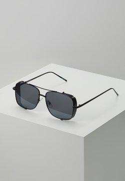 Sunheroes - Zonnebril - black