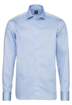 van Laack - MIVARA - Businesshemd - bleu