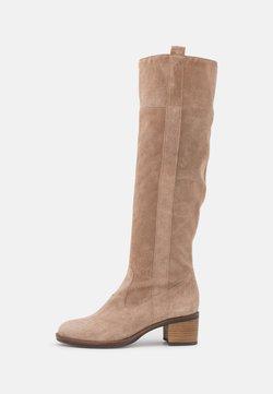 Gabor - Boots - desert